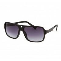 Guess GG2092  saulės akiniai