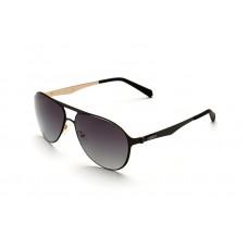Guess GU6902 05D 58 saulės akiniai