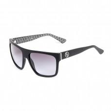 Guess saulės akiniai GU7411