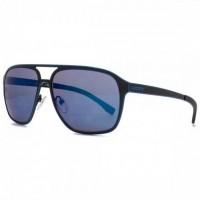 Lacoste L168S 001 saulės akiniai