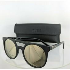 Guess  saulės akiniai GU6804