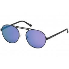 Guess GU3028 02Z 55 saulės akiniai