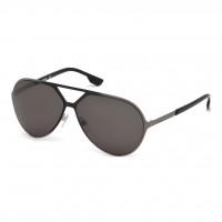 Diesel saulės akiniai DL0114