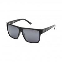 Guess GG2053 saulės akiniai