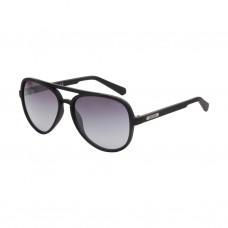 Guess GF0150  saulės akiniai