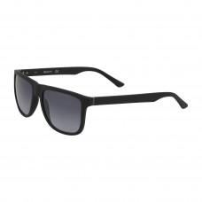 Gant GS 7020 MBLK-35 saulės akiniai