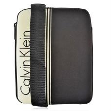 Calvin Klein tašė per petį