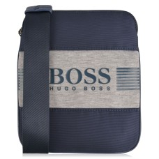 Hugo Boss Green tašė per petį
