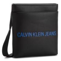 Calvin Klein Jeans rankinė