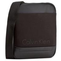 Calvin Klein Caillou Mini Flat rankinė