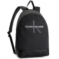Calvin Klein Jeans kuprinė