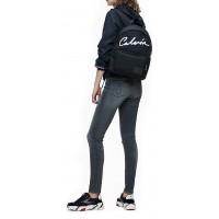 Calvin Klein Jeans moteriška kuprinė
