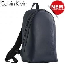 Calvin Klein  kuprinė