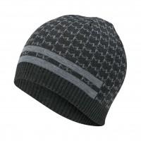 Michael Kors šilta kepurė