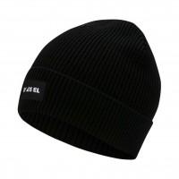 Diesel  šilta kepurė