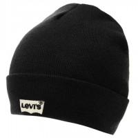 Levis šilta kepurė