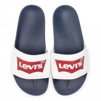 Levi's šlepetės