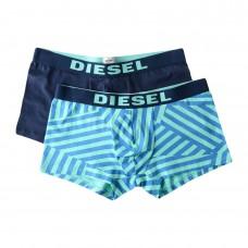 Diesel apatiniai 2vnt.