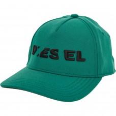 Diesel kepurė su snapeliu