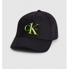 Calvin Klein One kepurė su snapeliu