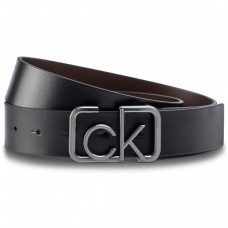Calvin Klein odinis diržas