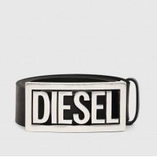 Diesel odinis diržas