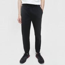 Calvin Klein Jeans laisvalaikio kelnės