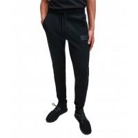 Calvin Klein Jeans sportiniai kelnės