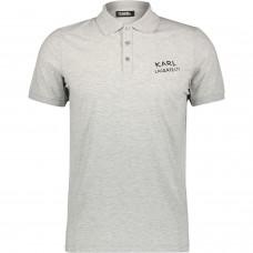 Karl Lagerfeld polo marškinėliai