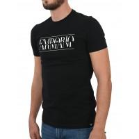 Emporio Armani marškinėliai