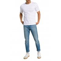 Calvin Klein Jeans marškinėliai