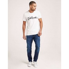 Just Cavalli marškinėliai