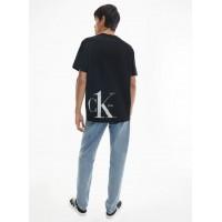 Calvin Klein ONE marškinėliai