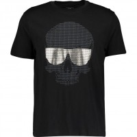 DKNY marškinėliai