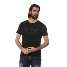 John Richmond marškinėliai
