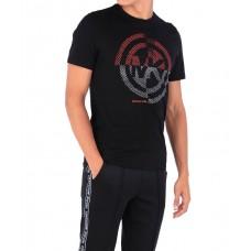 Michael Kors marškinėliai