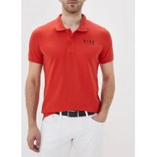 John Richmond polo marškinėliai