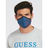 Guess veido kaukė UNISEX