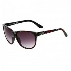 Miss Sixty saulės akiniai MX537S 5705B