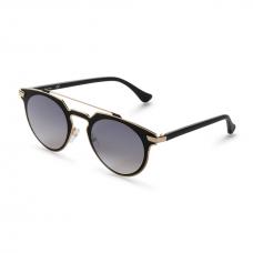 Calvin Klein CK2147S-001 saulės akiniai