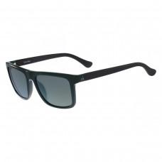 Calvin Klein CK3177S-318 saulės akiniai