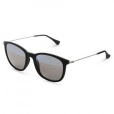 Calvin Klein CK3173S-115 saulės akiniai
