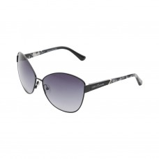 Guess by Marciano GM0703 saulės akiniai