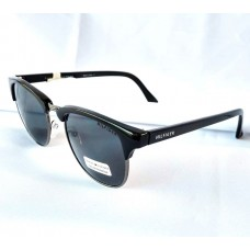 Tommy Hilfiger  saulės akiniai