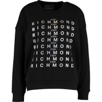 John Richmond moteriškas džemperis