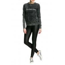 Calvin Klein Jeans moteriškas džemperis