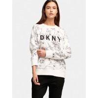 DKNY moteriškas džemperis
