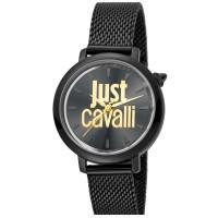 Just Cavalli moteriškas laikrodis