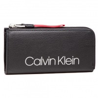 Calvin Klein Black Label piniginė