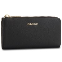 Calvin Klein moteriška piniginė